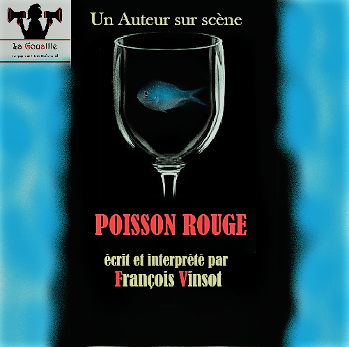 PoissonRouge
