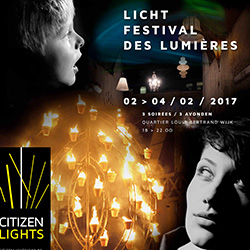 Citizenlights 2017