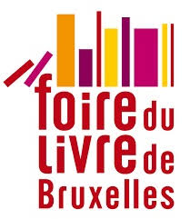 Book Fair of Brussels